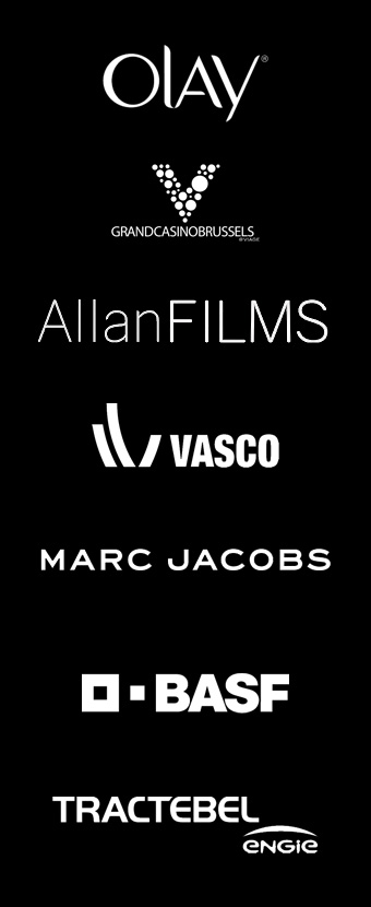 soundscube-olay-viage_grandcasinobrussels-allan_films-vasco-marc_jacobs-basf-tractebel_engie